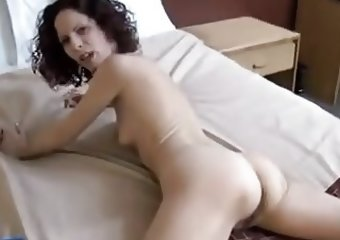 lesbians scissoring and squirting
